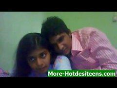Hot Indian Desi Teens Sex More Desi teens hotdesiteens