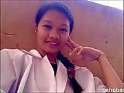 18 yo faith sismar from Danao Bohol Philippines -