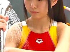 jpn teen idol 11