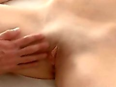 Asian horny nasty brunette sends signals