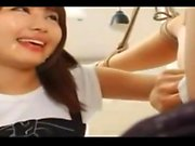 young japanese schoolgirl bdsm javec101a