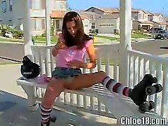 Chloe18