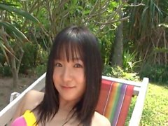 jpn teen idol 34