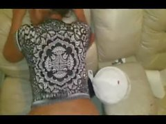 Amateur Teen Latina Fucked POV (SexHookups.club -- local hookups)