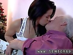 Nikita von james cumshot compilation first time Bruce a sloppy old dude