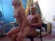 Teen Blow Jobs