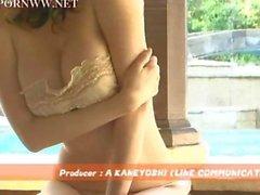 PORNWWNET Asian Jav Japanese Porn lcdv40333 Part03