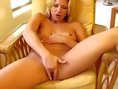 Who S that Girl Free Russian Porn