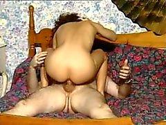 British amateur girls fuck old vid