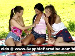 All Sapphic HD movies at sapphicparadise 73813