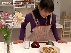 PORNWWNET Asian Jav Japanese Porn ddhg007 Part01
