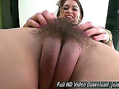 Riley Reid Amateur Hottie Pussy is a perfect 10 tight gorgeous