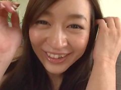 Gqueen Shaved Pussy Maria Nakamura 02