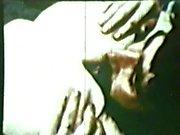 Peepshow Loops 209 1970's - Scene 2