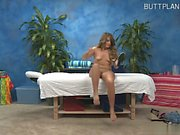 Hot girlfriend public anal