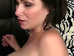 Glamour pussy hard fast fuck