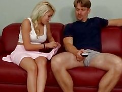 Taboo - daddys_little_secret_3_quick_not_dad_before_mom_comes