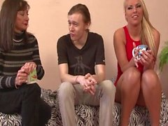 nastyplace - I_Got_My_Aunt_Pregnant With My SPerm