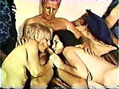 Peepshow Loops 248 1970's - Scene 4