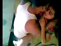 teen indian call girl with old man