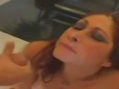 Tiffany Mynx Cumshots Compilation
