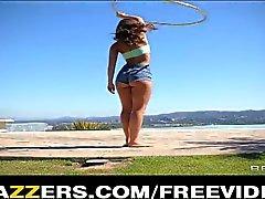 Hot ass remy lacroix anal porn