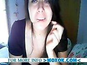 baby live sex webcams porno mariana grifasi video woxok