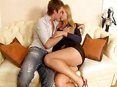 Hot euro butt,,,Lindsey Olsen..