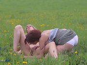 great porn movie from countryside