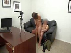 castings teen sex first time 2