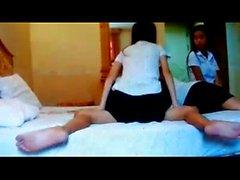 Pinay Teens Group Study Fuck - hotcampinay-blogspot