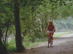 Sechs Schwedinnen im Pensionat (1979) with Brigitte Lahaie