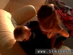 Brooke banner blowjob and milf seduces young girl Unfortunately Paul is
