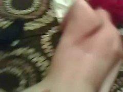 Liverpool british web cam - Pink hair teen fucking