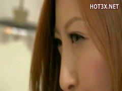 純愛レズビアン ON LIVE 11 Aisaki Reira (Hara Chihiro) Hatano Yui