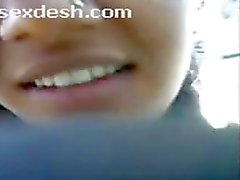 Rajasthani teen girl outdoor sex