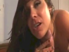 Best Handjob, Facial, & a mp_ Swallow Compilation