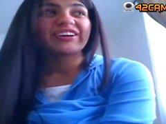 Usa school teen live webcam show
