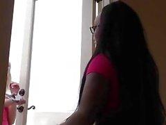 Chanell Heart And Jayden Starr vs Piper Perri HD