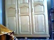 dancing morocco girl arab maroc egypt neswangy