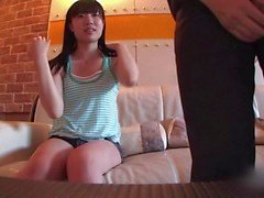 Chinese Teen Fucked By Big Asian Dick -FPD-