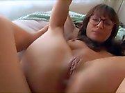 ROUGH SEX by lilian