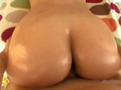 BEST ASS FUCKING COMPILATION EVER (Mike Adriano)