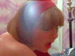 La Servante Perverse (1978)