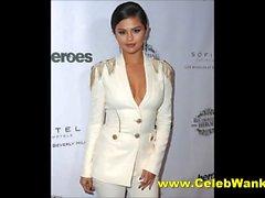 Selena Gomez Nude Leak