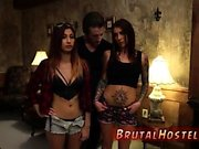 Amateur great blowjob swallow Excited youthfull tourists Fel