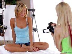 Skylar Green Cast Dakota Skye Ep8