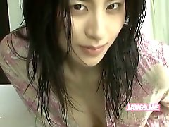 Cute Hot Korean Babe Banging