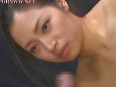 PORNWWNET Asian Jav Japanese Por rct202 Part02