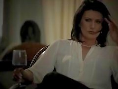 Karen Celine VOYEUR Cocaine